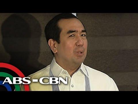 TV Patrol: Comelec chair, pinakakasuhan dahil sa 'Comeleaks'