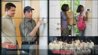 Security Alarm System | Las Vegas Security Home & Office | Summerlin Security