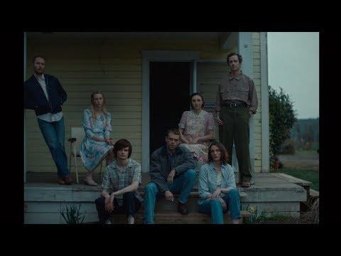 The Lumineers - III (Official Short Film Trailer)