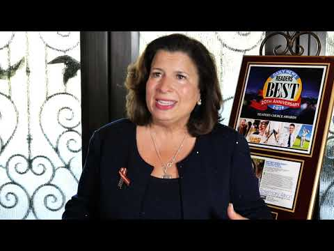 Rosemary Allison speaks to Investing in your sellers outcome