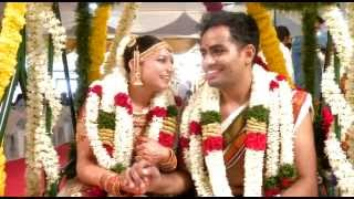 Aishwarya-Saravanan Wedding