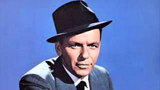 "Frank Sinatra-""Everything Happens To Me"""