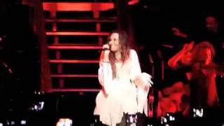 Video How to Love - Demi Lovato, NYC download MP3, 3GP, MP4, WEBM, AVI, FLV Maret 2017