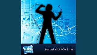 Wildest Dreams (Originally Performed by Taylor Swift) (Karaoke Version)