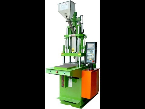 JIEYANG Injection Machine In South Africa Injection Machine Factory