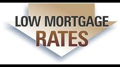 Mortgage Interest Rates: How To Shop Lenders and Win!