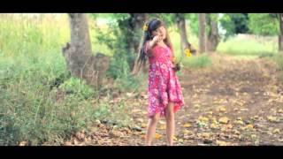 Ximena Ramos El Amor de mi Vida HD