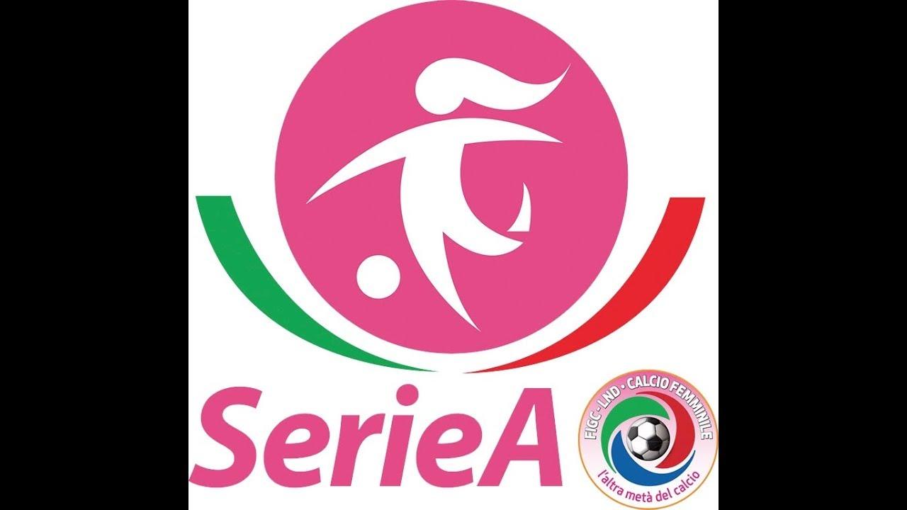 Fiorentina - Empoli Ladies (Highlights)