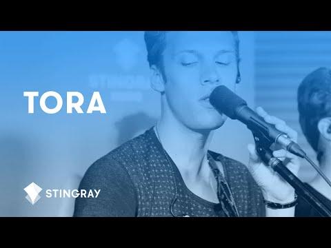 TORA - Future Man (Live @ CMW)
