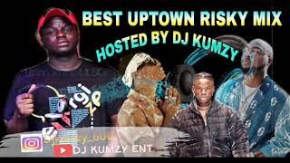 LATEST NAIJA BEST UPTOWN 2019|2020 NOVEMBER MIX BY DJ KUMZY FT DAVIDO/WIZKID/TEKNO/REMA/EMEX