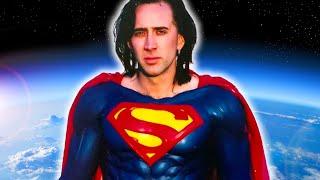 LE FOSSOYEUR DE FILMS #12 - Top 10 des films cultes jamais réalisés