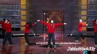 Video JabbaWockeez - ABDC Week 5 Performance download MP3, 3GP, MP4, WEBM, AVI, FLV Juni 2018