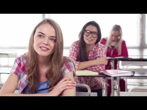 International GCSE Science Subject Guide