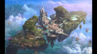Nightcore Skylands