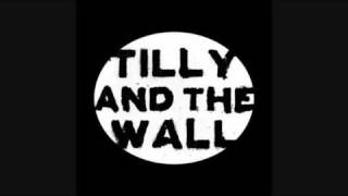 Watch Tilly  The Wall Too Excited video