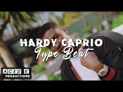 •-free-•-hardy-caprio-x-digdat-type-beat-2019-✱-balmain-(prod.-aced-k)-✱-uk