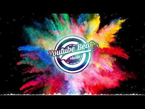 David Guetta & Afrojack – Dirty Sexy Money ft  Charli XCX & French Montana BLVK JVCK Remix