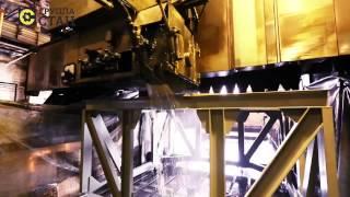 Ивановский завод тяжелого станкостроения. Новое видео(, 2015-09-08T13:18:52.000Z)