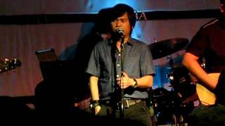 True Faith - Perfect (10.11.2011)