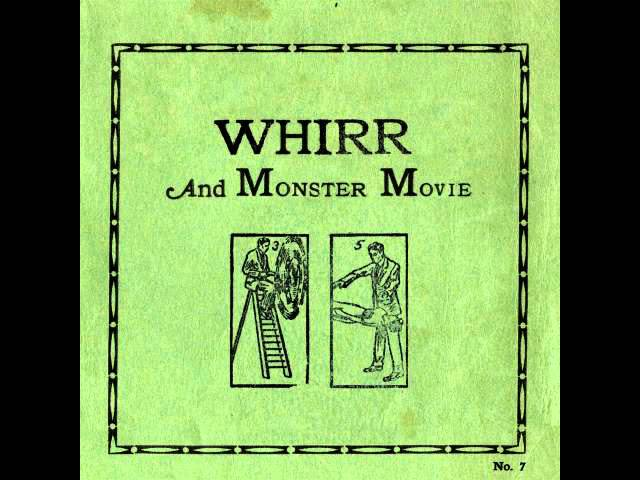 whirr-color-change-drnymanstein