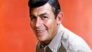 Andy Griffith Tribute (featuring The Darlings)