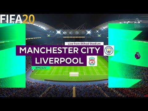 Barcelona Vs Liverpool Score Card