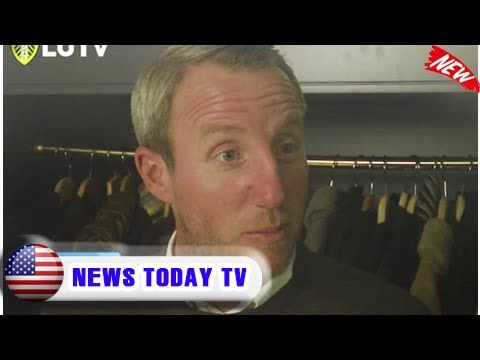 Lee bowyer admits regret about leeds united spell: we should have won a trophy| NEWS TODAY TV