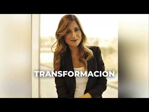 No hay transformación sin formación. Mejora tu oratoria con Mónica Galán Bravo.