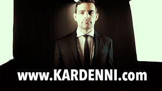 Action - The Kardenni Experience