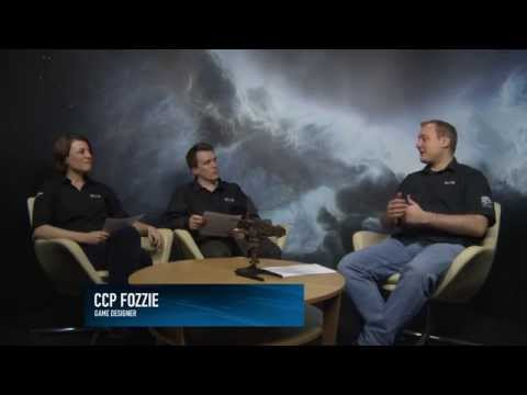 o7: The EVE Online show - Episode 6