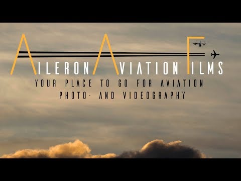 31,536,000 Seconds | An Aviation Film Mp3