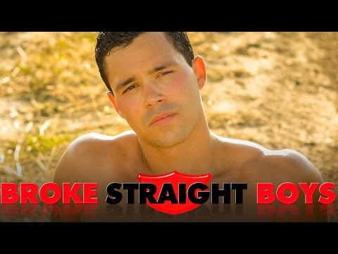 Broke Straight Boys: Sergio from YouTube · Duration:  1 minutes 20 seconds