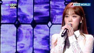 Lee Yejoon - Sincerely