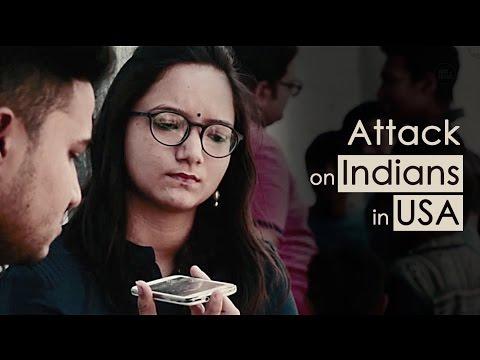 Gujarati Movie  People of My Country      EMOTIONAL Short Film
