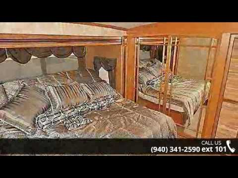 2016 winnebago destination 36rl mcclain 39 s longhorn rv s. Black Bedroom Furniture Sets. Home Design Ideas