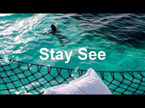 Thomas Tonfeld & Leaving Atlantis - Paradise (Viciousi & Naroni Remix)