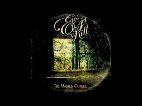 The Hollow- Eyes Set To Kill