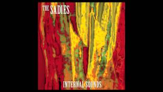 "The Sadies - ""The Lesser Key"""