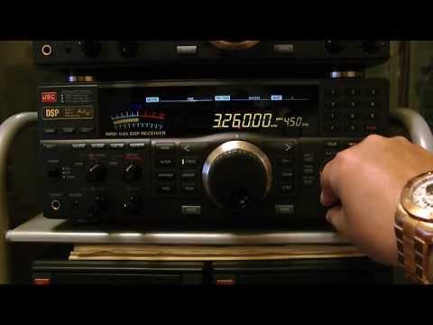 3260kHz Radio Madang (NBC-Kundu) - Yomba (Madang), PNG