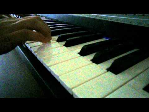 Фортепианные ноты для начинающих