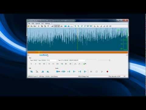 Kako iseći pesmu from YouTube · Duration:  1 minutes 46 seconds