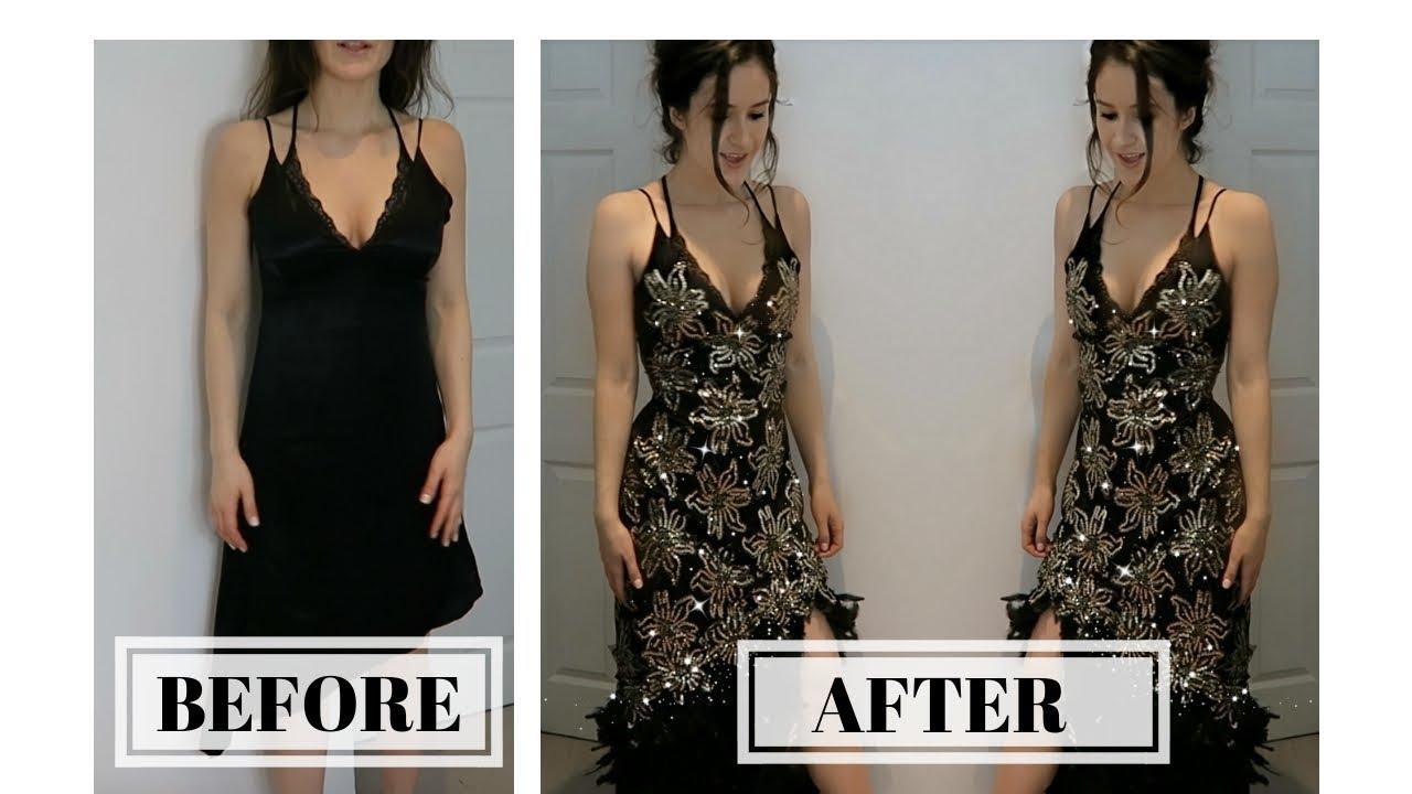 Groß Prom Kleid Speichert San Diego Galerie - Hochzeit Kleid Stile ...