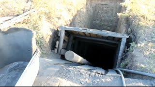 Продолжается работа по установлению фактов незаконной добычи угля(Следователями прокуратуры выявлены незаконные