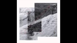 Ricardo Donoso - Saravá Exu (Full Album, 2015)