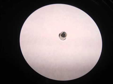 Congo Ashanti Roy - African Blood