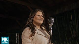 Midian Lima - Aguenta Coração (Clipe Oficial MK Music)