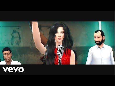 Parodia Camila Cabello - Havana ft. Young...