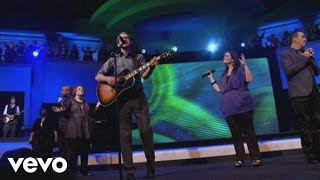 Covenant Worship - Your Great Love (Live)