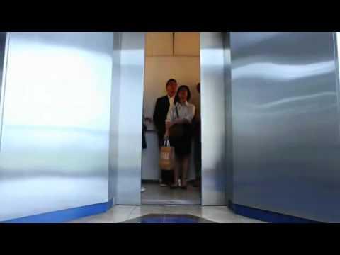 Oppa Gangnam Style Pinoy Parody  Bogart the Explorer