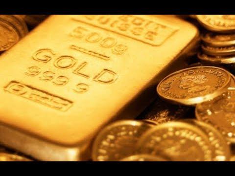 اسعار الذهب في سوريا اليوم الاربعاء 18-3-2020 , سعر جرام الذهب اليوم 18 مارس 2020